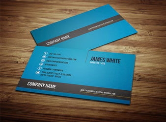 Business cards r39900ea in edenvale business cards r399ea reheart Choice Image