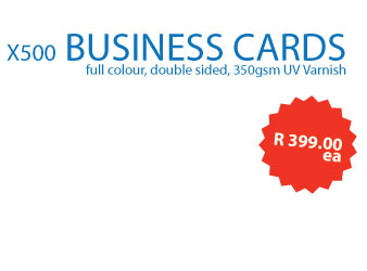 Business cards r39900ea in edenvale business cards r3990ea reheart Choice Image